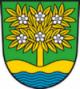 Der Havelort Phöben Logo
